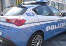 Un 22enne egiziano sospettato di legami con l'ISIS è stato arrestato a Milano