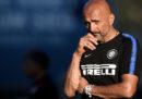 Serie A: le probabili formazioni della prima giornata