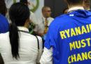 Venerdì 28 settembre ci sarà un nuovo grande sciopero di Ryanair
