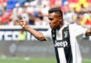 Juventus-MLS All Stars, come vederla in tv o in streaming