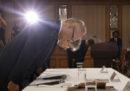 L'Università di Medicina di Tokyo ha ammesso di aver falsificato i test d'ammissione delle donne