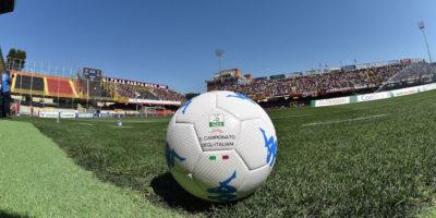 La Serie B avrà tre squadre in meno