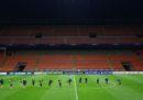 Le cose da sapere sui sorteggi dei gironi di Champions League