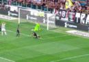 """Juventus e Serie A hanno trovato un accordo sulla storia dei """"tappetini virtuali"""""""