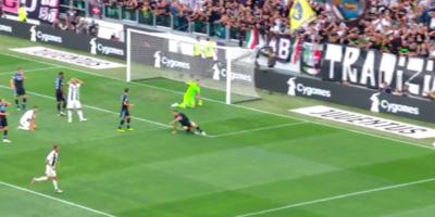 "La disputa sui ""tappetini"" in Serie A"