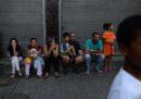 C'è stata una scossa di magnitudo 7.3 in Venezuela