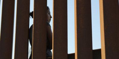 Gli Stati Uniti stanno mettendo in dubbio la cittadinanza di centinaia di persone