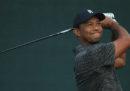 Il ritorno di Tiger Woods è un'ottima notizia per tutto il golf