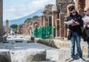 Come TripAdvisor ha cambiato il turismo