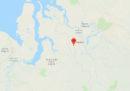 Un elicottero si è schiantato in Siberia, ci sono 18 morti