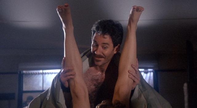 film d amore con scene spinte zoccole roma