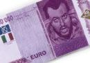 La lega tratta per la rateizzazione dei soldi dovuti allo stato.