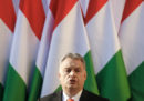 Cosa succede adesso con l'Ungheria?