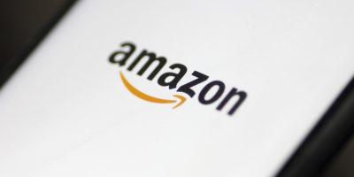 Amazon ha informato alcuni clienti che i loro indirizzi email sono stati diffusi per errore