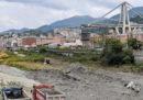 Un dirigente del ministero dei Trasporti si è dimesso dalla commissione ispettiva sul crollo del ponte Morandi dopo essere finito fra gli indagati della procura di Genova