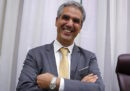 Stefano Lorenzetto, giornalista del Corriere della Sera, si è scusato per aver chiesto a Marcello Foa se fosse ebreo
