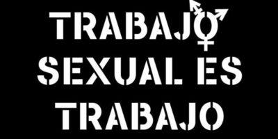 Il dibattito sulla prostituzione, in Spagna
