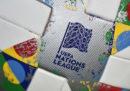 Sicuri di sapere come funziona la Nations League?