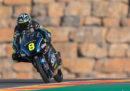 Oggi si corre la MotoGP in Aragona