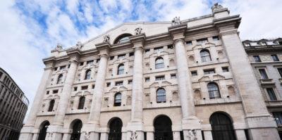Come stanno le banche italiane