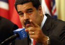 Il New York Times scrive che l'amministrazione Trump parlò di un possibile colpo di stato in Venezuela con alcuni