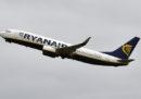 Lo sciopero di Ryanair di venerdì coinvolgerà almeno 30.000 passeggeri
