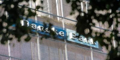 In Danimarca c'è un gigantesco scandalo bancario