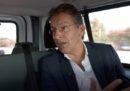 L'ex presidente dell'Eurogruppo pensa che si sia chiesto troppo alla Grecia