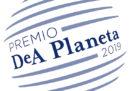 Il primo premio DeA Planeta è stato assegnato a Simona Sparaco