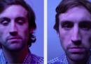 No, il tuo naso non è grosso come sembra nei selfie