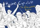 Ritratti dalla Ryder Cup 2018