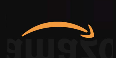 I giri di tangenti su Amazon