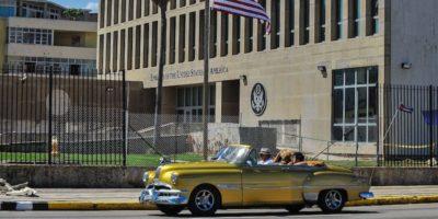 Furono microonde a causare il malessere dei diplomatici statunitensi a Cuba?