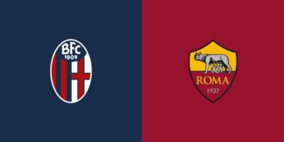 Bologna-Roma: come vederla in streaming e in TV
