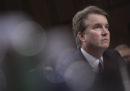 L'FBI ha contattato Deborah Ramirez, la seconda donna ad aver accusato il giudice Brett Kavanaugh di molestie sessuali