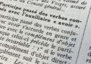 Il Belgio potrebbe introdurre una modifica alla lingua francese