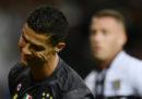 Cristiano Ronaldo è la persona più seguita al mondo su Instagram, dopo aver superato Selena Gomez