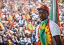 In Etiopia sono state arrestate 1.200 persone per gli scontri ad Addis Abeba di due settimane fa