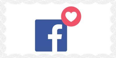 Facebook Dating cambierà le nostre relazioni?
