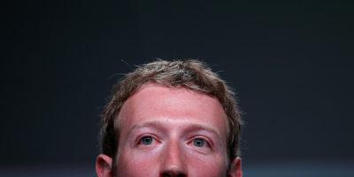 La più grande falla di sicurezza nella storia di Facebook