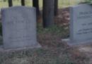 Frank Underwood è morto (spoiler, ma era ovvio)