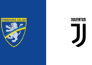 Frosinone-Juventus in streaming e in TV
