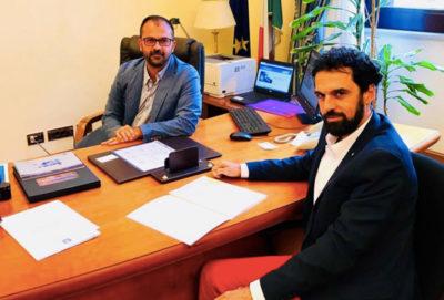 Universita': ex Iena Giarrusso al ministero, controllera' i concorsi