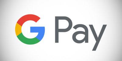 Google Pay è arrivato in Italia