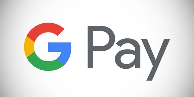 Google Pay oggi in Italia. Come funziona e con che banche
