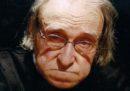 È morto il poeta e scrittore Guido Ceronetti
