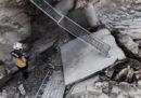 Gli Stati Uniti dicono che il regime di Assad stia preparando un grosso attacco chimico contro i ribelli di Idlib, in Siria