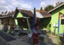 C'è stato un altro terremoto in Indonesia