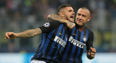 Inter, Icardi si sblocca e rinnova. Intanto spunta un retroscena clamoroso