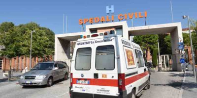 La procura di Brescia ha aperto un'inchiesta sull'epidemia di polmonite nella bassa bresciana